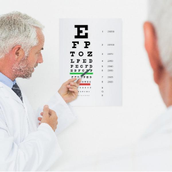 Glaucoma National Eye Institute