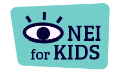NEI for kids
